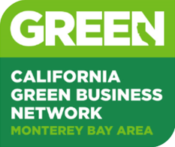 Monterey Bay Area Green Business
